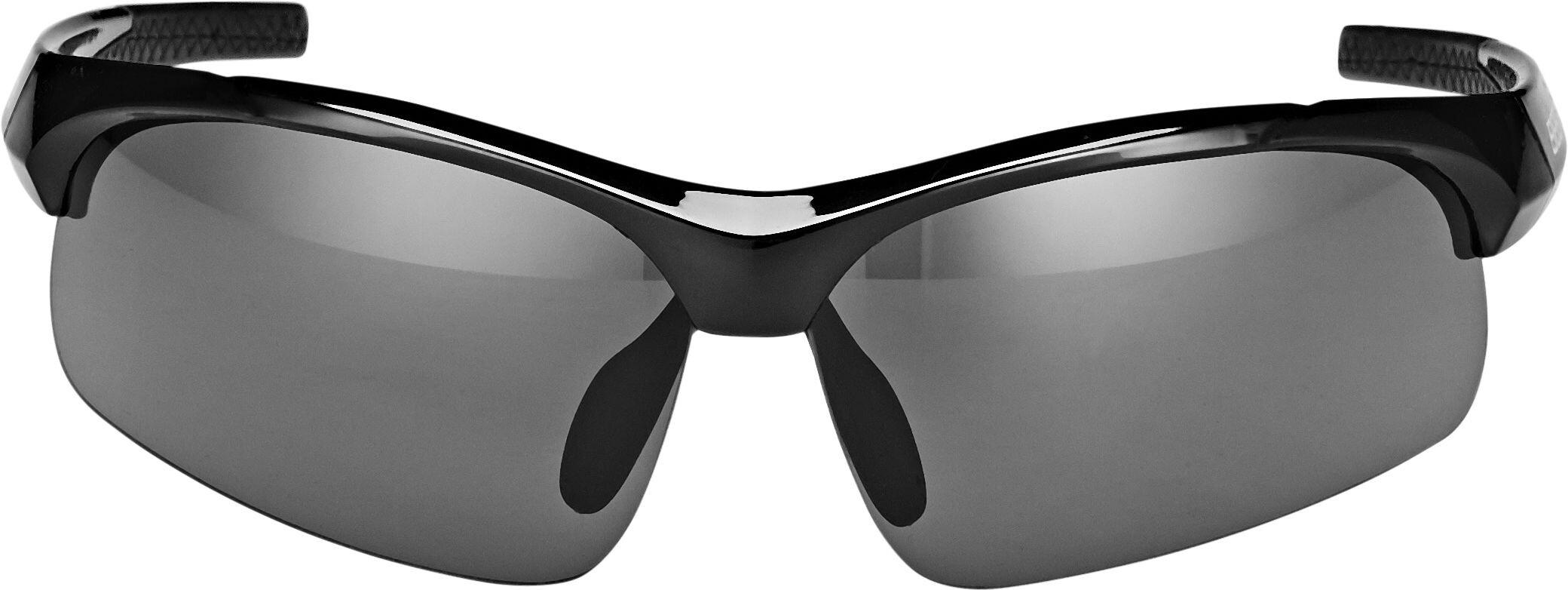 50970a19bfd BBB Impress Small BSG-48 Bike Glasses black at Bikester.co.uk